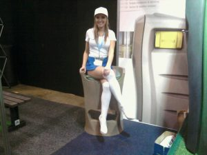 poolside-stools